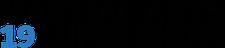 MA SuperShow logo