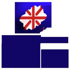SQL Midlands logo
