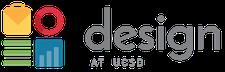 Design at UCSD logo