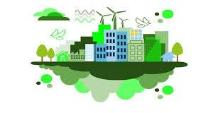 Impact Investing – Creating Strong Returns While Bettering the World