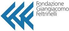 Fondazione Giangiacomo Feltrinelli logo