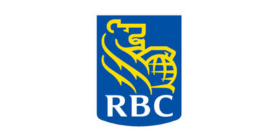 How to Succeed in Your Product Manager Role by RBC Seni...