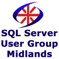 Birmingham SQL User Group - Chris Testa-O'Neill and Alex...