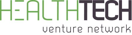 HealthTech Venture Network Conference