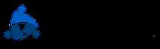 CBMC Boston logo