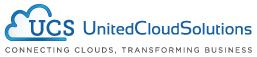 United Cloud Solutions Salesforce Mobile Lunch and Lear...