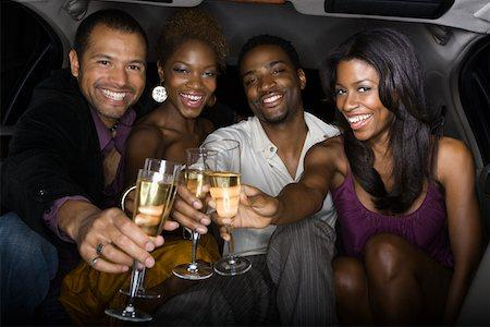 SOUTH BEACH NIGHTCLUB PARTY PACKAGE