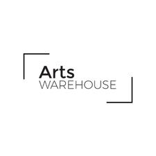 Arts Warehouse logo