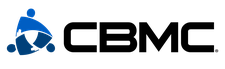 CBMC South Florida logo