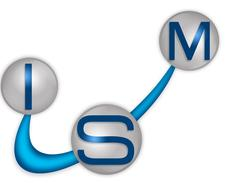 International Security Machine S.A. logo