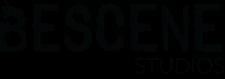 BESCENE STUDIOS logo