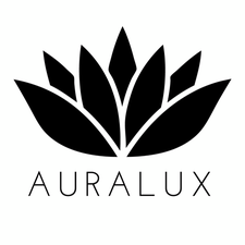 Auralux logo