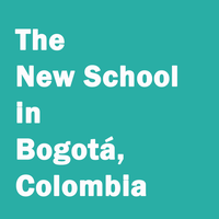 The New School Admitted Student Reception - Bogotá,...