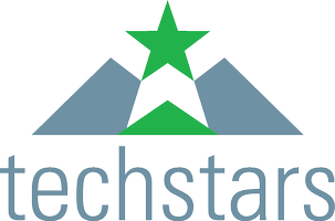 """Uncommon Stock"" Launch Party with Techstars SF"