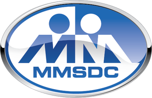New MBE Pre-Certification Briefing - Special MMPC...