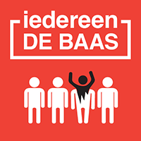Iedereen de baas! - Ricardo Semler and friends