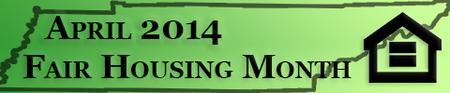 Fair Housing 101: A Webinar
