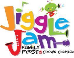 Jiggle Jam