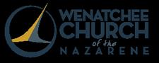 Wenatchee Church of the Nazarene logo