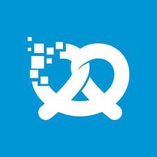 Bits and Pretzels logo