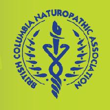 http://www.bcna.ca logo
