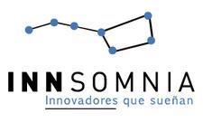 Innsomnia logo