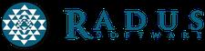 Radus Software LLC logo