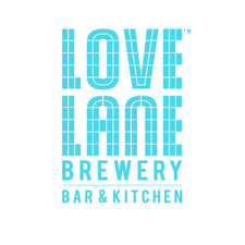 Love Lane Brewery, Bar & Kitchen logo