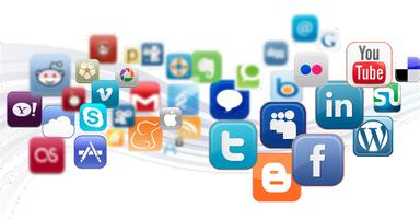 Aziende nella giungla dei Social Media, quali...