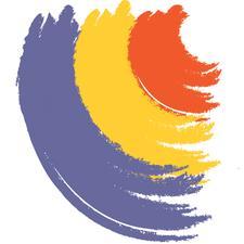 Memphis in May International Festival logo