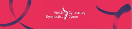Welsh Artistic Championships 2019