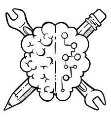 Silicon Pauli GmbH logo