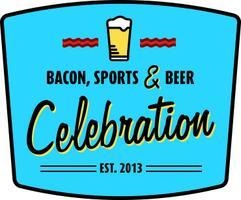 Bacon, Sports & Beer Celebration 2.0