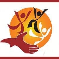 Eastern Ottawa Resource Centre/ Centre des ressources de l'Est d'Ottawa logo
