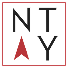 North Texas Youth Ministries  logo