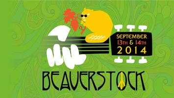 Beaverstock- Celebrating Music & Community