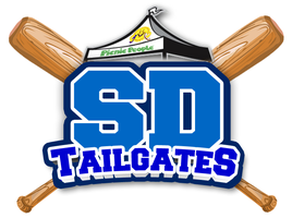 Padres vs. Giants Ticket Plus Beerfest Tailgate