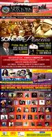 13th Annual New York International Salsa Congress ~...