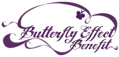 Butterfly Effect Benefit