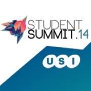 Student Summit 2014
