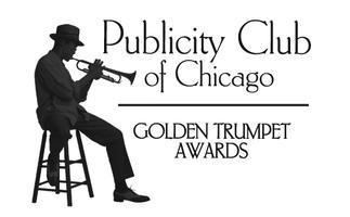 2014 Golden Trumpet Awards Dinner