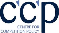 Centre for Competition Policy  logo