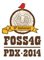 FOSS4G 2014