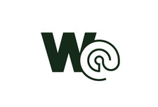 W@ - a platform that connects and promotes women professionals logo