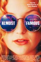 Sound Opinions at the Movies - Almost Famous
