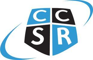 Colloque en approvisionnement 2014 du CCSR