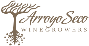 Arroyo Seco Wine Diner at Will's Fargo