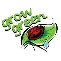 2014 Grow Green Landscape Professional Training
