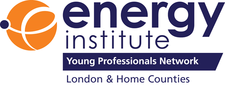 Energy Institute Young Professionals Network logo