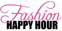 Fashion Happy Hour 1 year anniversary party / Miami...